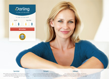 PH7 social dating CMS-v 1.1.0